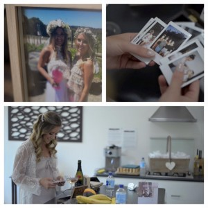 Melbourne Wedding Video