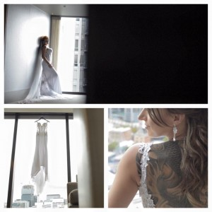 Melbourne Wedding Videos